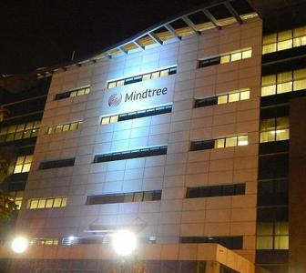 How Mindtree plans to thwart L&T's takeover bid