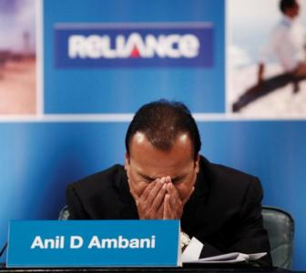 How Anil Ambani can revive his group's fortune