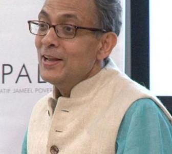 Abhijit Banerjee, 2nd Presidency alumni to win Nobel