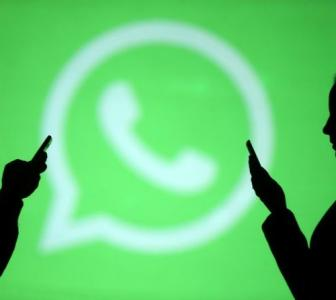 Why launch of WhatsApp Pay in India may be delayed