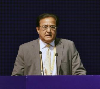 ED attaches assets of Rana Kapoor, Wadhawan brothers