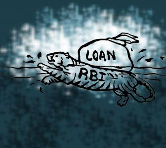 RBI extends loan restructuring facility to India Inc