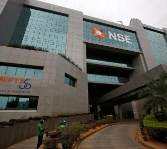 Pending probe, NSE sets aside co-location revenue