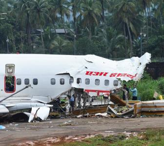 'Air India must change its attitude towards safety'