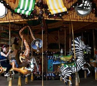 Shapoorji may bag UK's largest theme park deal
