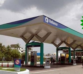 Reliance, bp to retail fuel under 'Jio-bp' brand