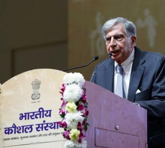 Ratan Tata on layoffs: 'Your definition of ethics?'