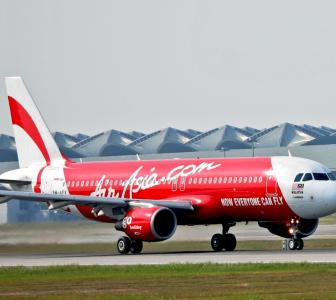 How Covid-19 weakened Air Asia India beyond recovery