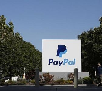 PayPal to launch UPI-based digital payments in India