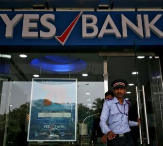 Yes Bank moratorium to end on March 18