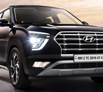 New Creta gets 14K bookings in 2 weeks