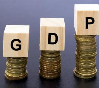 Another GDP shocker for India, S&P pegs it at 5.2%
