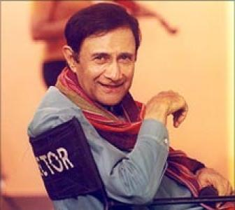 What made Dev Anand different from Raj Kapoor, Dilip Kumar?