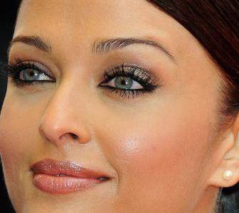 PIX: The many faces of Aishwarya Rai