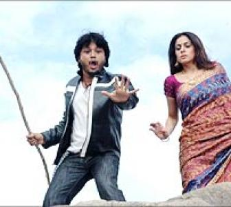 Review: Watch Maduve Mane for Golden Star Ganesh