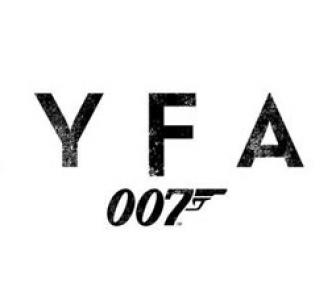 Skyfall: Catch all the buzz on the new Bond film here!