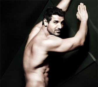 John Abraham: A Force to be reckoned with