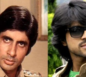 Will these actors play Zanjeer characters right? VOTE!