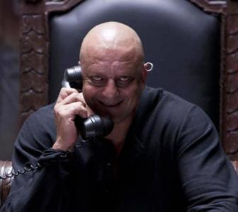 The 10 Scariest Villains of Bollywood