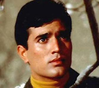 The Reasons That Led Rajesh Khanna To His Downfall