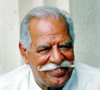 Dara Singh continues to be critical in hospital