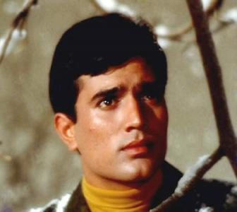 'Rajesh Khanna did not care for anyone'