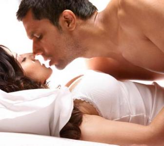 3 sex mistakes almost all Indian men make in bed