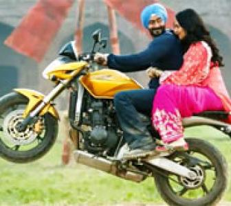 Review: Son of Sardaar is an opportunity wasted