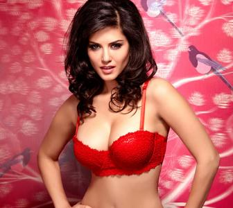 'Sunny Leone is sex, Bhoot is horror'