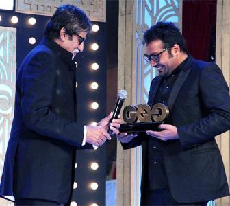 Anurag Kashyap: Regret not talking to Amitabh for 14 years