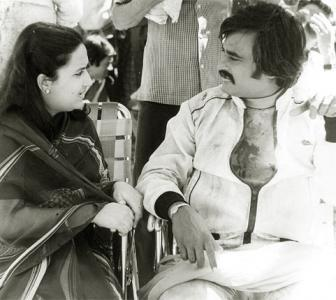 The Women in Rajinikanth's Life