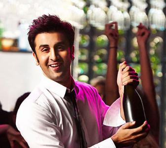 Ranbir: If you compare me with the Khans, I feel bad