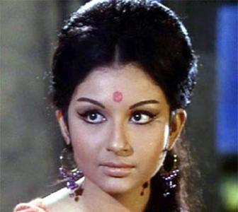 Sharmila Tagore: I was an accidental actress