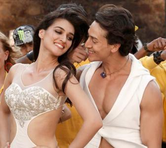 Tiger Shroff, Fawad, Humaima: The best Bollywood debuts of 2014