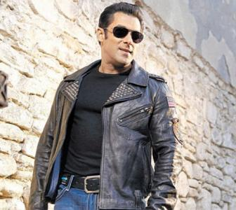 Salman Khan: Not interested in getting married or having a girlfriend