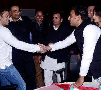 Salman visited a hospital in UP, but no one cares: CM
