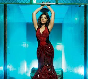 Want to become an actor? Parineeti Chopra gives advice