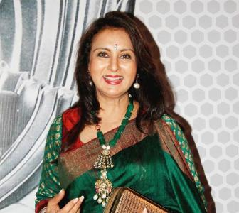 Poonam Dhillon: Even after 30 years, people call me Noorie