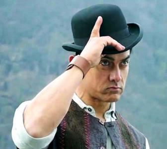 Birthday Special: Aamir Khan's MOST popular dialogues