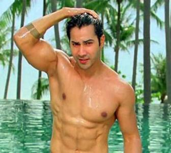 Birthday Special: Just how well do you know Varun Dhawan?