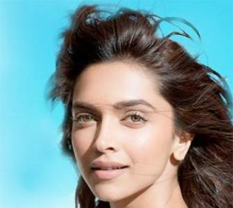 'I expect people to be speechless after watching Bajirao Mastani'