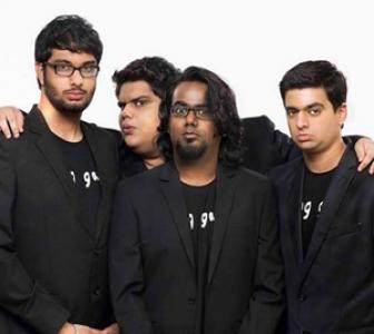 AIB reacts: We never write with the aim of hurting people