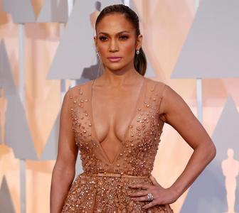 JLo, Dakota Johnson, Rita Ora: Oscars' HOTTEST red carpet styles