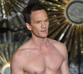 Liked Oscar host Neil Patrick Harris? VOTE!