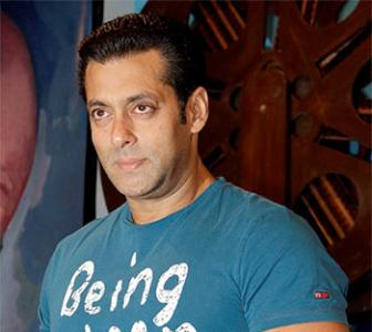 What makes Salman Khan so special