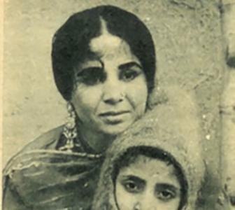 'My mother Geeta Bali contributed a lot to the making of Shammi Kapoor'