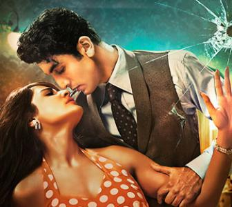 Review: Bombay Velvet is an epic misfire