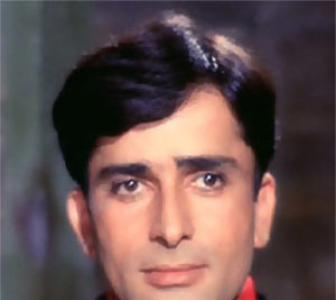 Shashi Kapoor: The Icon of Suave