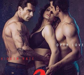 Review: You will hate this Hate Story