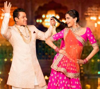 Box Office: Prem Ratan Dhan Payo opens well, drops later